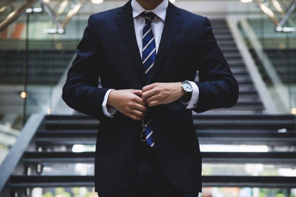 10 bonnes idées de business en ligne pour 2020