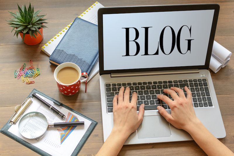 comment-debuter-un-blog-2020