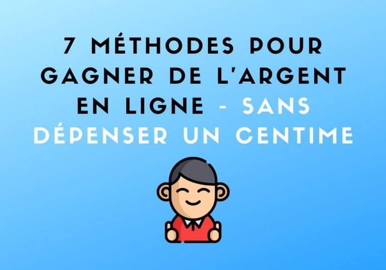 7-Méthodes-pour-gagner-de-largent-en-ligne.