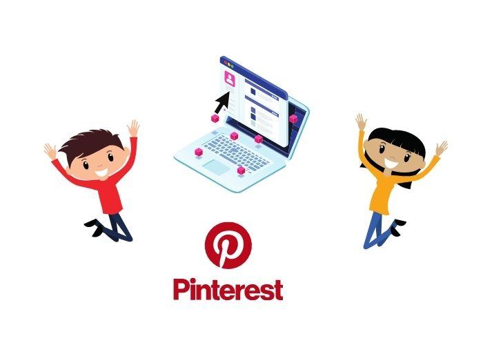 Pinterest gagner argent